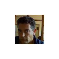 Luigi Alberto