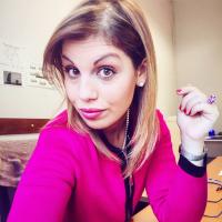 Annalisa Daga