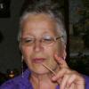 Rita DeSantis