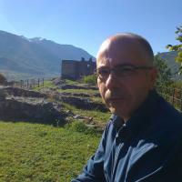 Angelo Petrolo