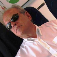 Paolo Birolini