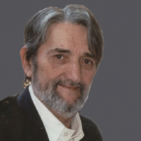Giulio Berruti