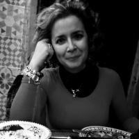 Carola Cestari