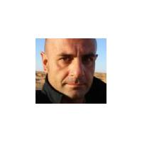 Stefano Martini
