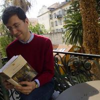 Francesco Cocorullo