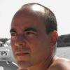 Raffaele Pallavicino