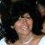Paola Mancini