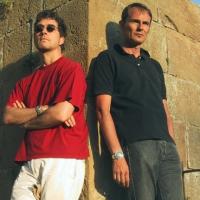 RECCHI & MARANGONI