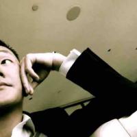 Federico Chau