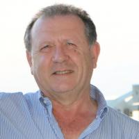 Raffaele Trani