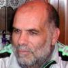 Luigi Ladu