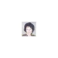 Maria Teresa Rufini