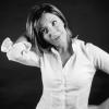 Claudia Periani