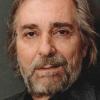 Gaetano Rizza