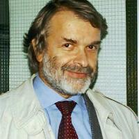 Luigi Ampollini