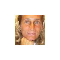 Alessandra Stoppini