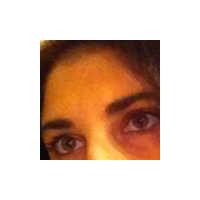 Anna Maria Lo Coco