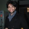 Alessio Paganini