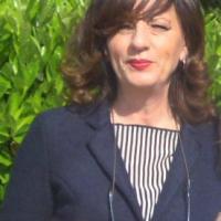 Antonella Zavalloni