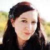Jessica Dainese