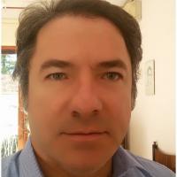Maurizio D'Uva - 7787cc4839a5aa607d19e503788059b4-avatar-200x200