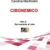 Carolina Manfredini