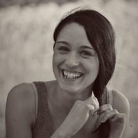 Elisa Pieroni