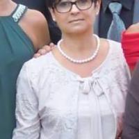Maria Teresa Badaloni