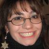 Alessia Risso