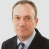 Roberto Pasqualini