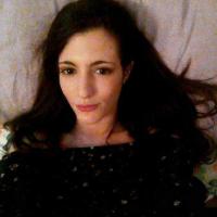 Alessia Rizzato