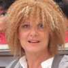 Fiorenza Morighi