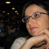 Nicoletta Cantori
