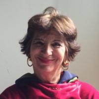 Mercedes Pellitero