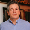 Gianluca Papeo