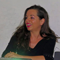 Patrizia Bocchi