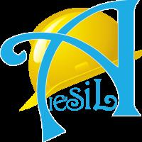 AIESiL Nazionale