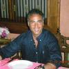 Alberto Landolfi