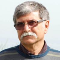 Angelo Passarelli