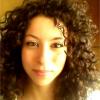 Elisa Quattrone