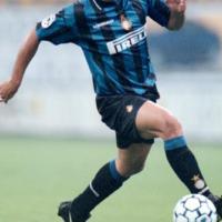 Davide Roccamo
