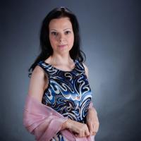 Elisa Mantovani
