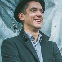 Joan Miguel Gazziero