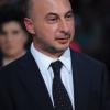 Roberto La Forgia