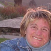 Maria Pia Amico