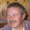Luciano  Brunelli