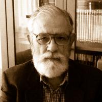 Sergio Caravello