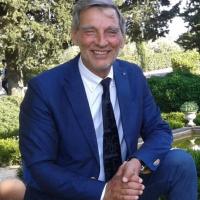 PAOLO CASTELLANI