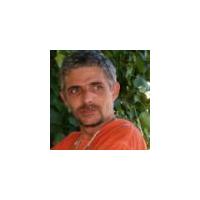 Roberto Fischetti
