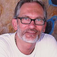 Andrea Barbero